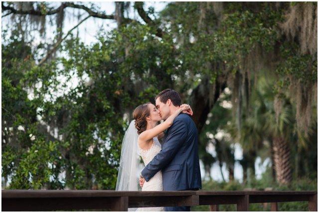 Callawassie-Island-Lowcountry-South-Carolina-Destination-Wedding_1196