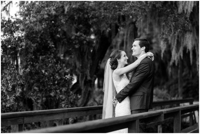 Callawassie-Island-Lowcountry-South-Carolina-Destination-Wedding_1198