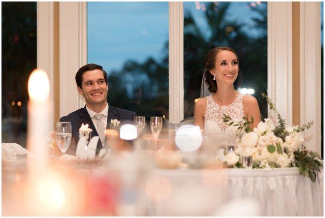 Callawassie-Island-Lowcountry-South-Carolina-Destination-Wedding_1199