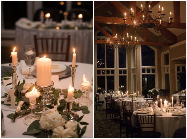 Callawassie-Island-Lowcountry-South-Carolina-Destination-Wedding_1200