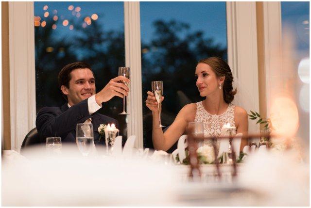 Callawassie-Island-Lowcountry-South-Carolina-Destination-Wedding_1202