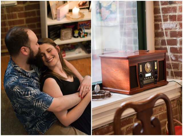 Cozy-In-Home-Downtown-Richmond-Engagement-Session_0891