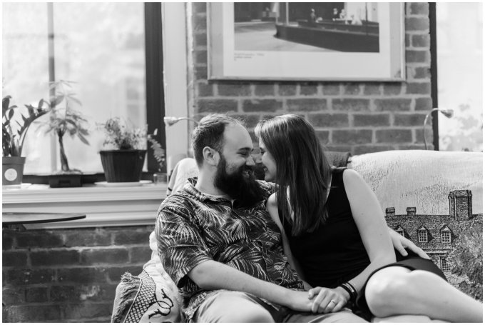 Cozy-In-Home-Downtown-Richmond-Engagement-Session_0892