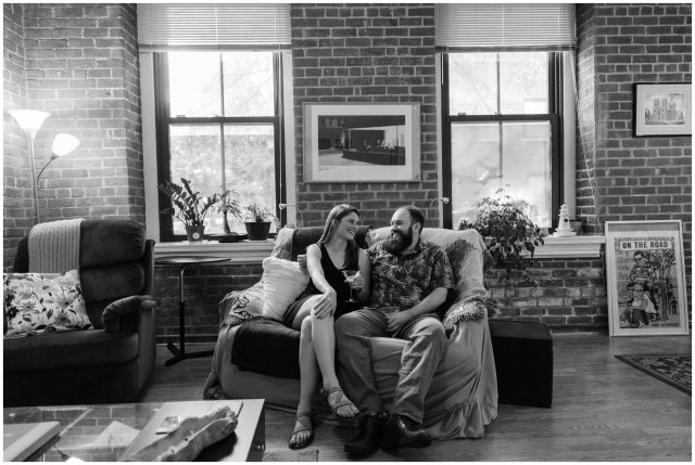 Cozy-In-Home-Downtown-Richmond-Engagement-Session_0896