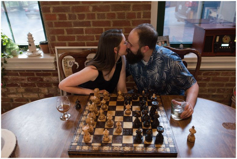 Cozy-In-Home-Downtown-Richmond-Engagement-Session_0898