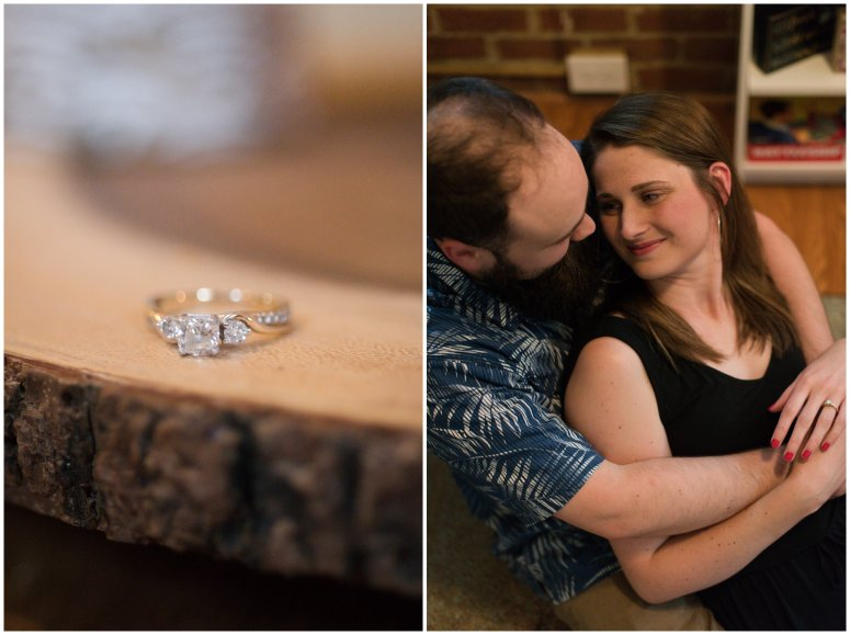 Cozy-In-Home-Downtown-Richmond-Engagement-Session_0916