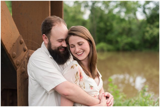 Cozy-In-Home-Downtown-Richmond-Engagement-Session_0919