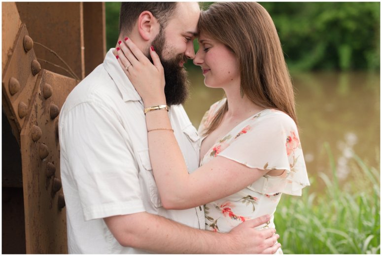 Cozy-In-Home-Downtown-Richmond-Engagement-Session_0922