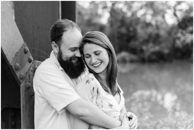 Cozy-In-Home-Downtown-Richmond-Engagement-Session_0923