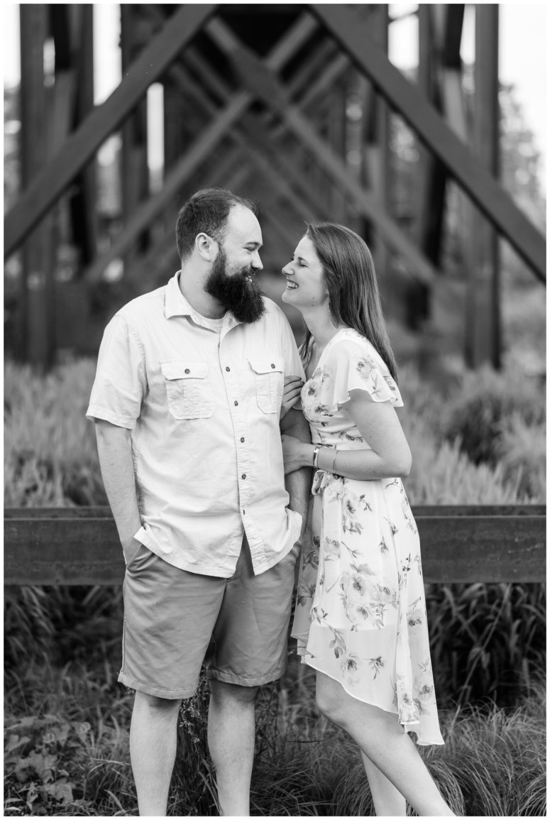 Cozy-In-Home-Downtown-Richmond-Engagement-Session_0924
