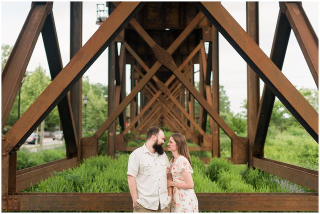 Cozy-In-Home-Downtown-Richmond-Engagement-Session_0925