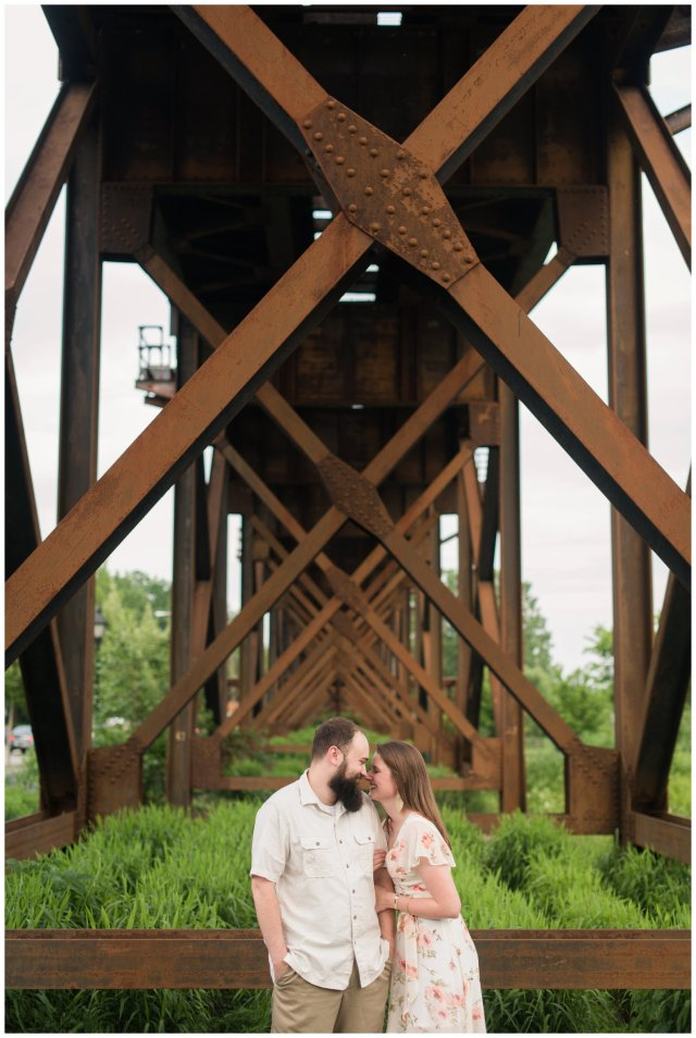 Cozy-In-Home-Downtown-Richmond-Engagement-Session_0926