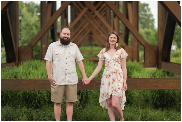Cozy-In-Home-Downtown-Richmond-Engagement-Session_0927