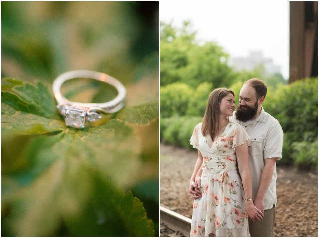 Cozy-In-Home-Downtown-Richmond-Engagement-Session_0928