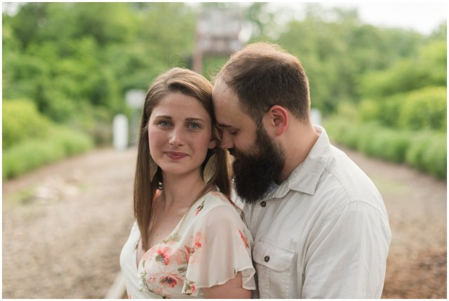 Cozy-In-Home-Downtown-Richmond-Engagement-Session_0929
