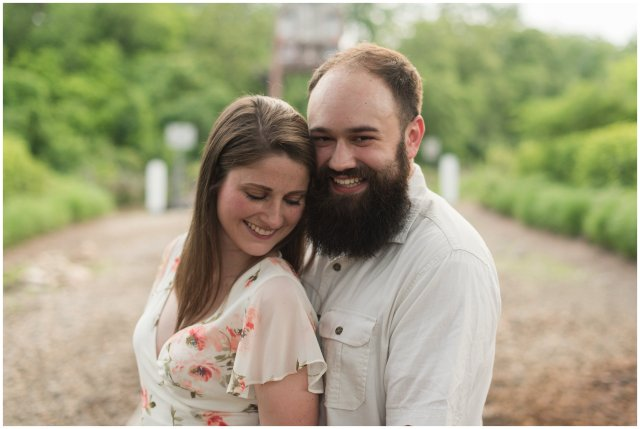 Cozy-In-Home-Downtown-Richmond-Engagement-Session_0932