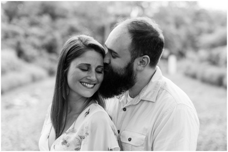 Cozy-In-Home-Downtown-Richmond-Engagement-Session_0933