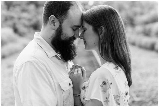 Cozy-In-Home-Downtown-Richmond-Engagement-Session_0934