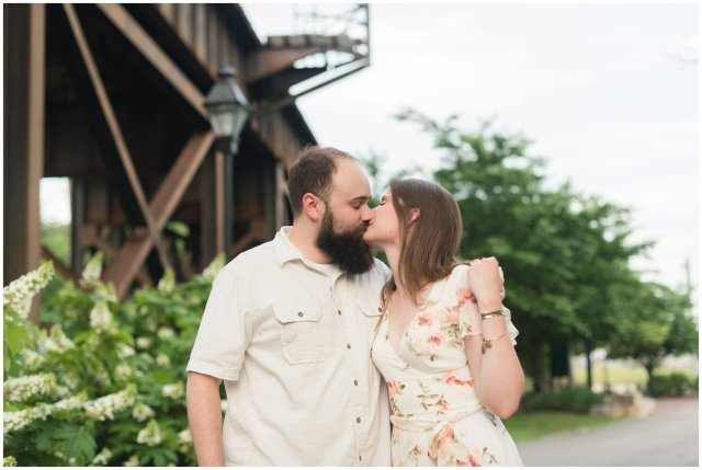 Cozy-In-Home-Downtown-Richmond-Engagement-Session_0935
