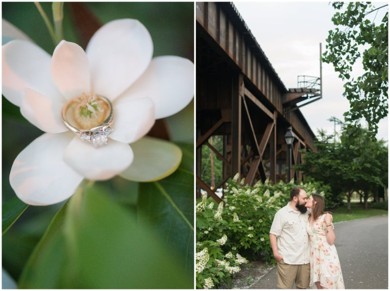 Cozy-In-Home-Downtown-Richmond-Engagement-Session_0936