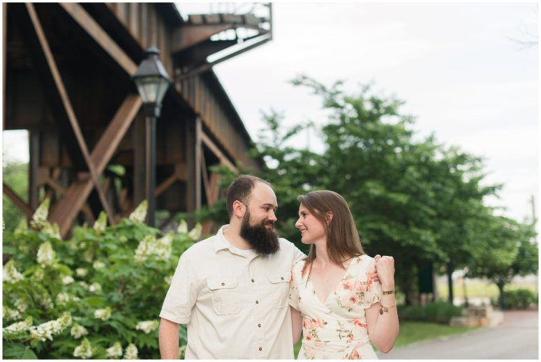 Cozy-In-Home-Downtown-Richmond-Engagement-Session_0937