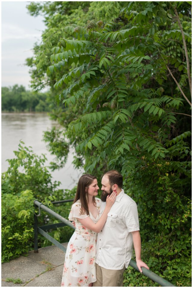 Cozy-In-Home-Downtown-Richmond-Engagement-Session_0940