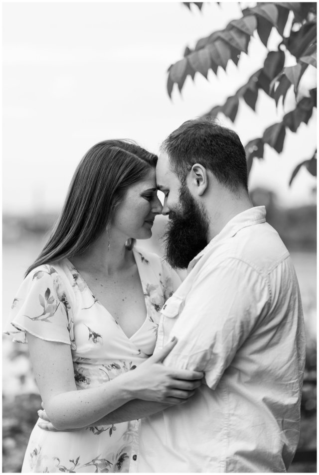 Cozy-In-Home-Downtown-Richmond-Engagement-Session_0941