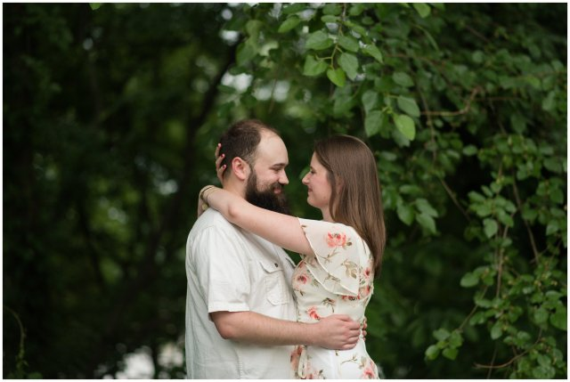 Cozy-In-Home-Downtown-Richmond-Engagement-Session_0943