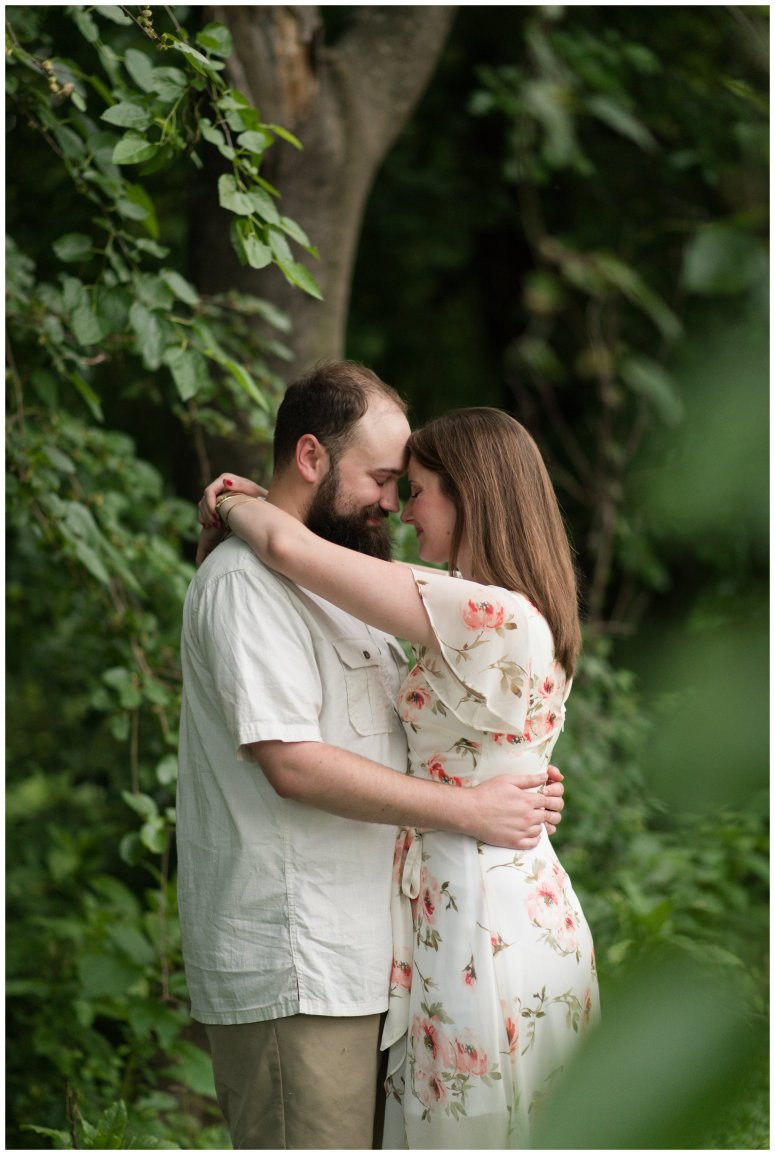 Cozy-In-Home-Downtown-Richmond-Engagement-Session_0945