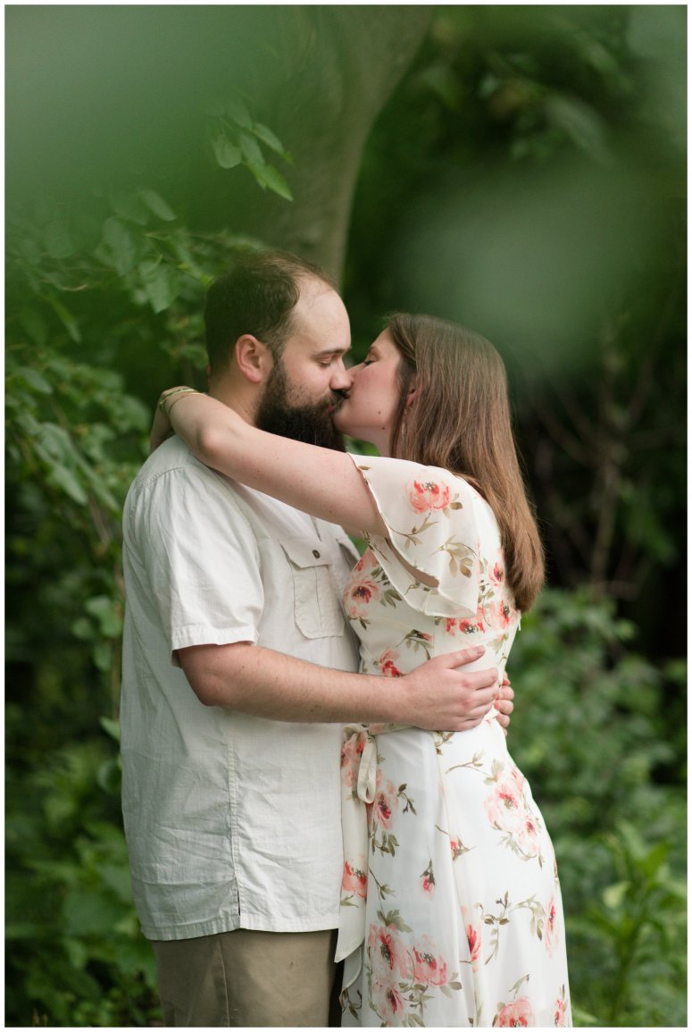 Cozy-In-Home-Downtown-Richmond-Engagement-Session_0946
