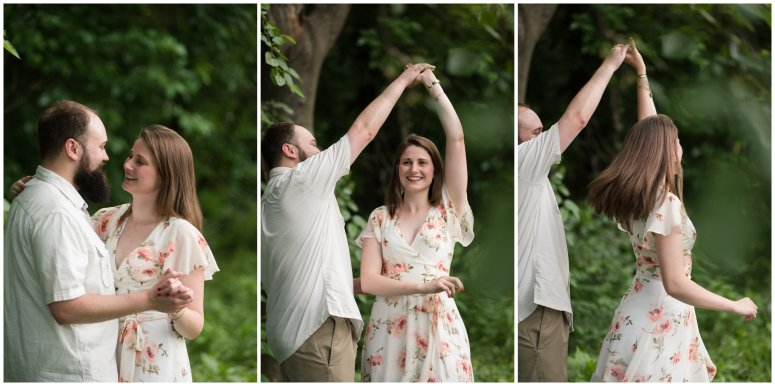 Cozy-In-Home-Downtown-Richmond-Engagement-Session_0948