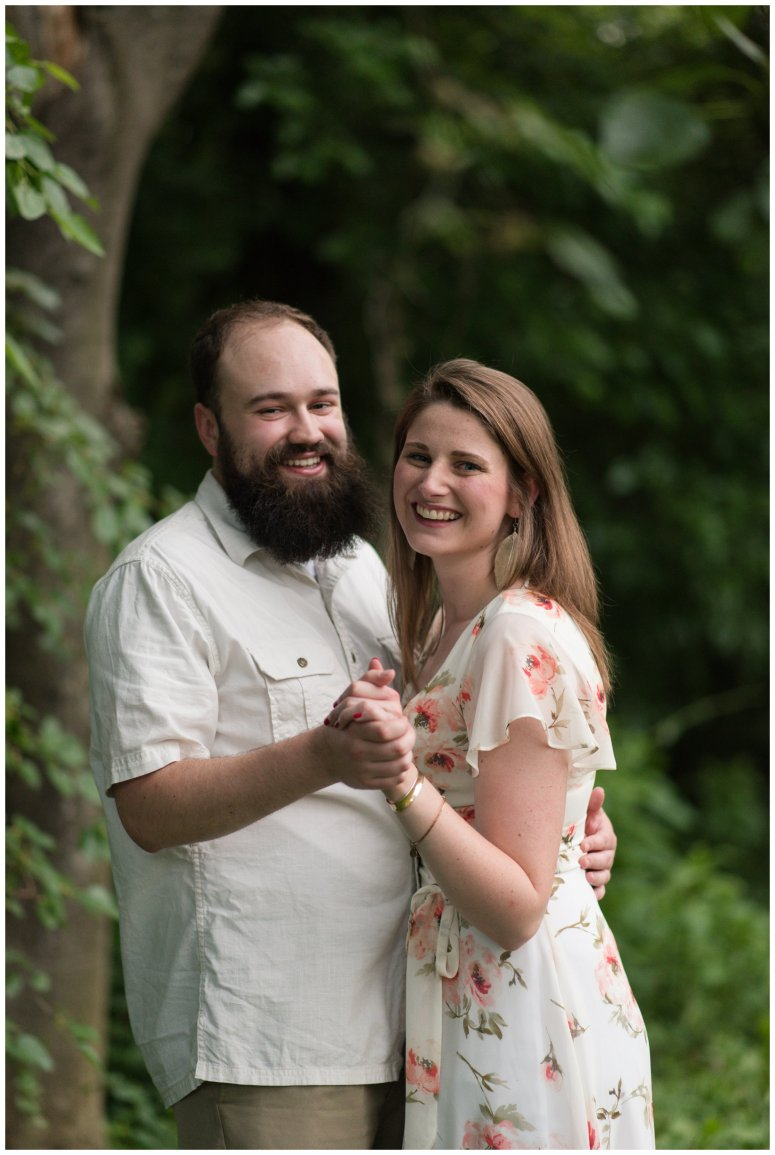 Cozy-In-Home-Downtown-Richmond-Engagement-Session_0949