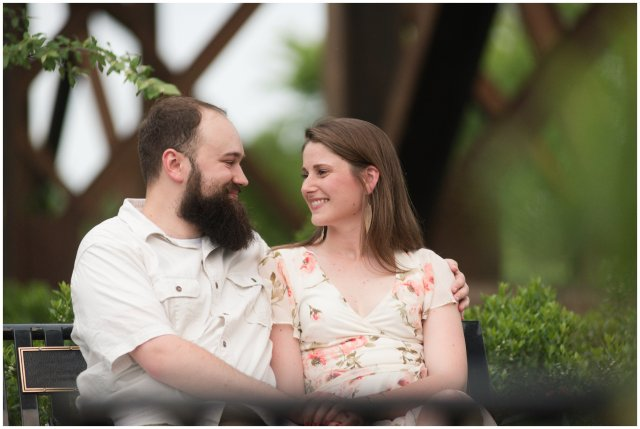Cozy-In-Home-Downtown-Richmond-Engagement-Session_0950