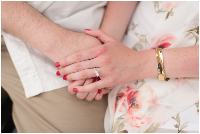 Cozy-In-Home-Downtown-Richmond-Engagement-Session_0953