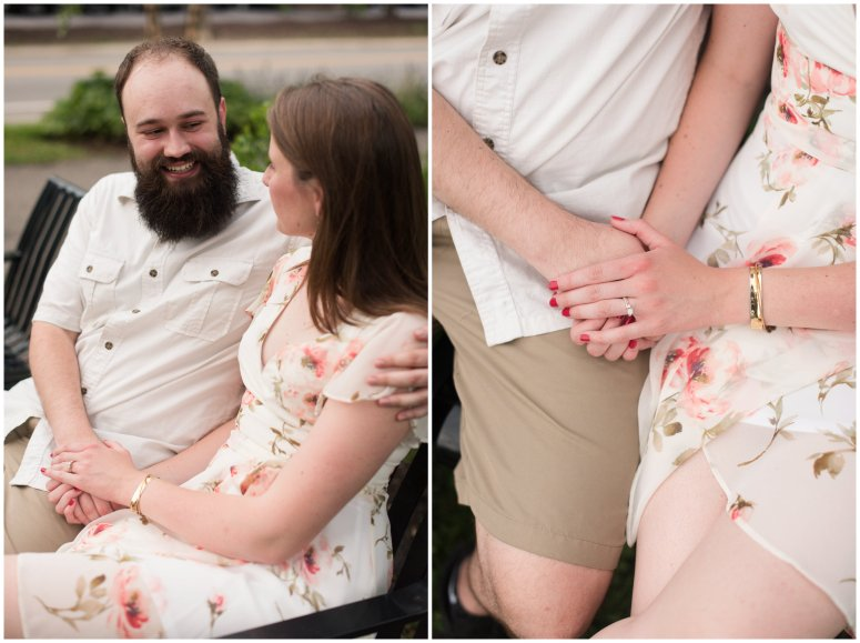 Cozy-In-Home-Downtown-Richmond-Engagement-Session_0954