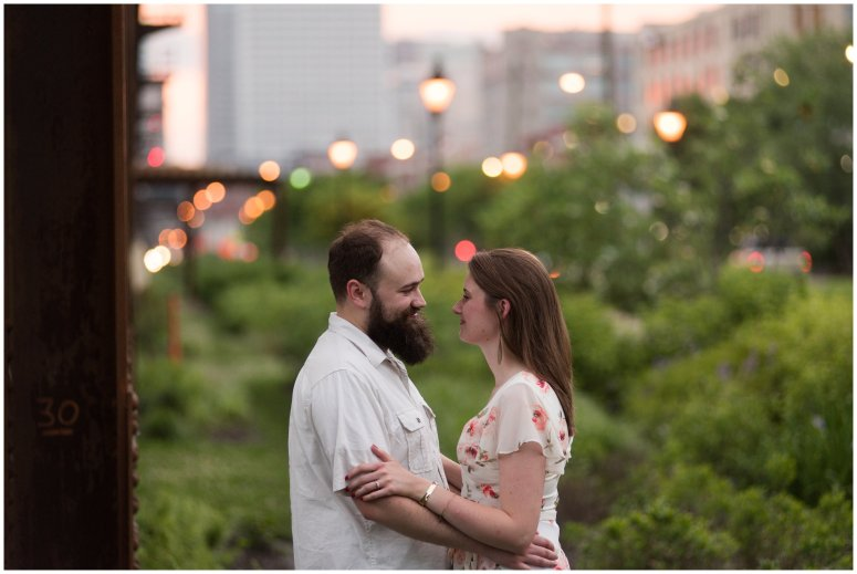Cozy-In-Home-Downtown-Richmond-Engagement-Session_0955