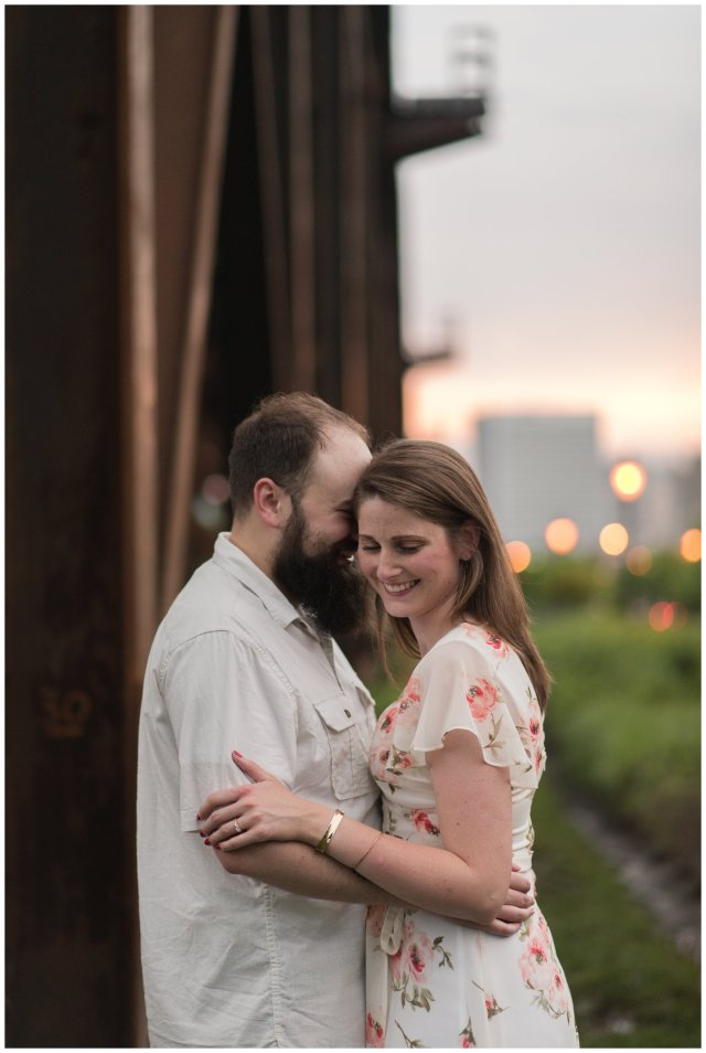 Cozy-In-Home-Downtown-Richmond-Engagement-Session_0957