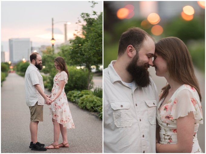 Cozy-In-Home-Downtown-Richmond-Engagement-Session_0959