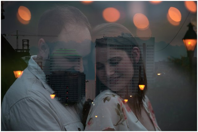 Cozy-In-Home-Downtown-Richmond-Engagement-Session_0961