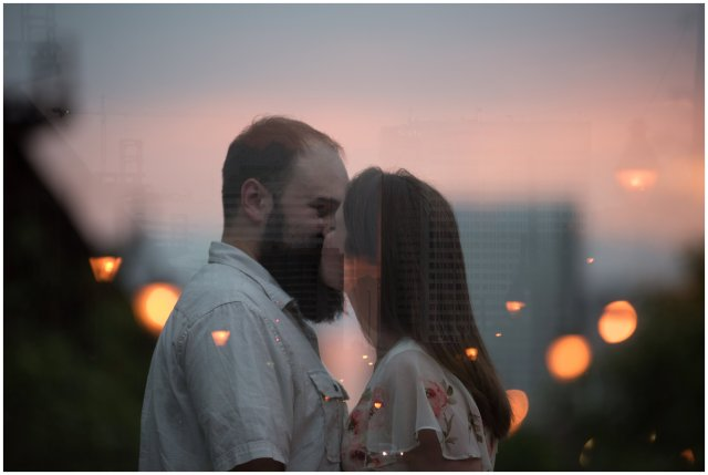 Cozy-In-Home-Downtown-Richmond-Engagement-Session_0962