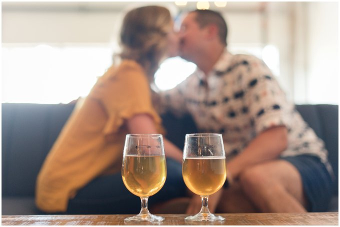 brewery-norfolk-oconners-engagement-session_1339