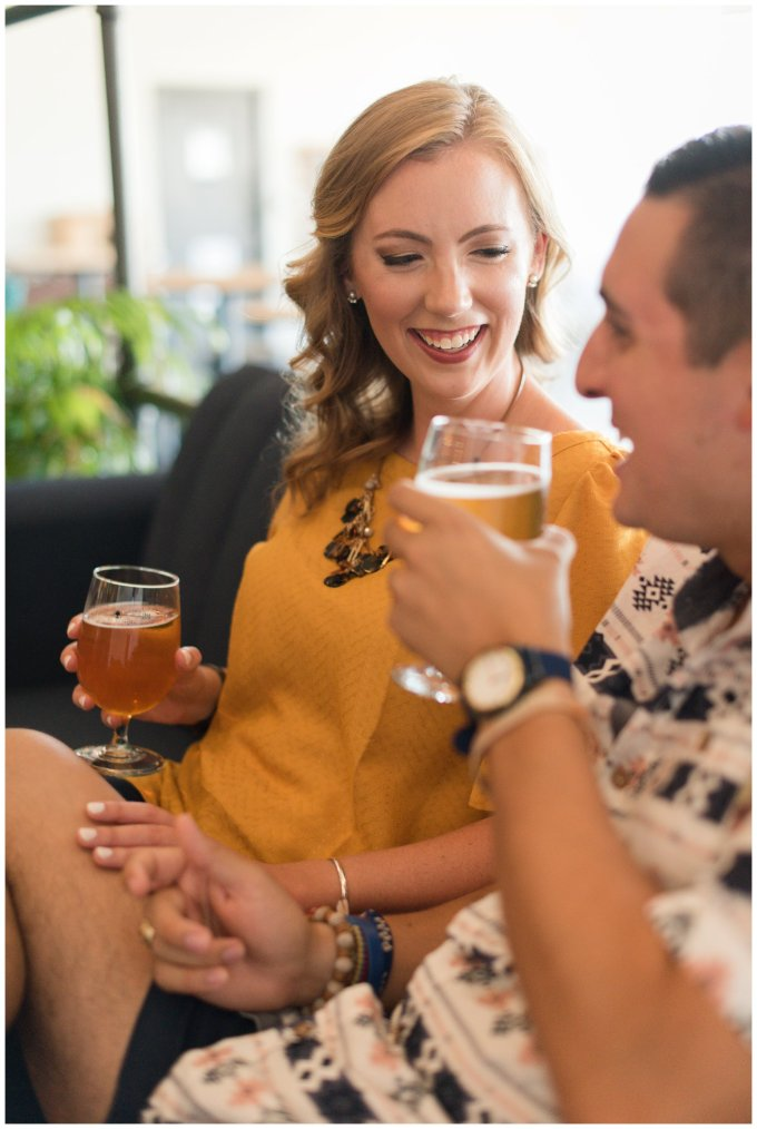 brewery-norfolk-oconners-engagement-session_1340