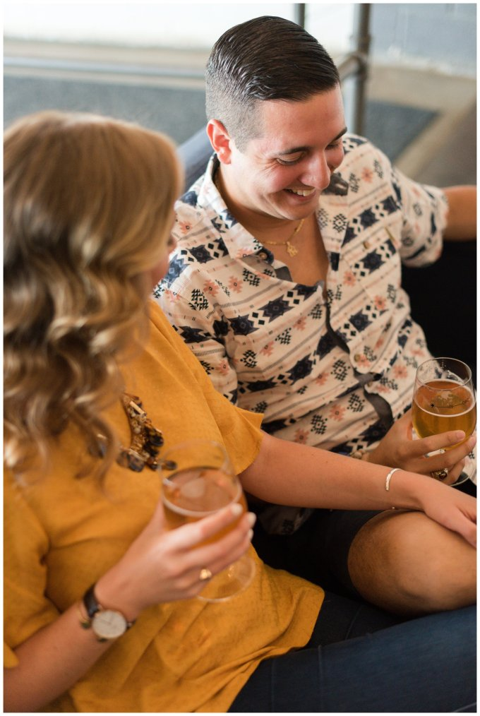 brewery-norfolk-oconners-engagement-session_1344