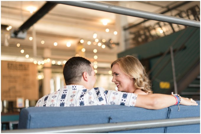 brewery-norfolk-oconners-engagement-session_1347