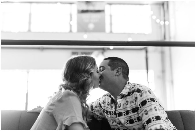 brewery-norfolk-oconners-engagement-session_1349