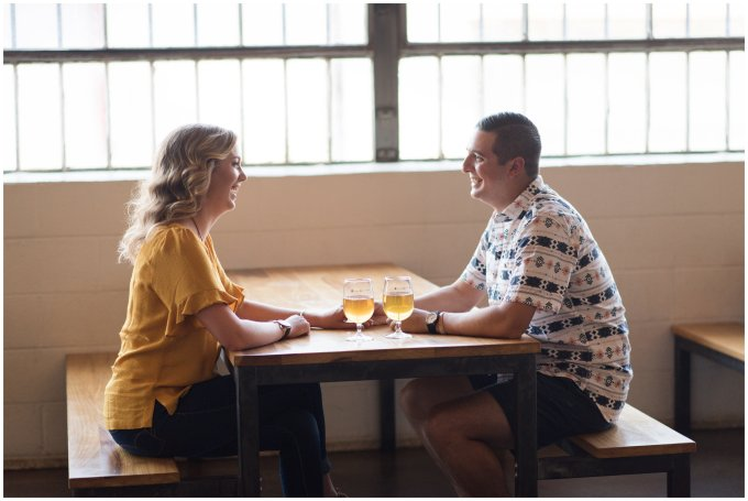 brewery-norfolk-oconners-engagement-session_1350