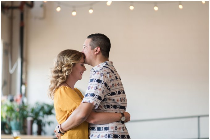 brewery-norfolk-oconners-engagement-session_1357