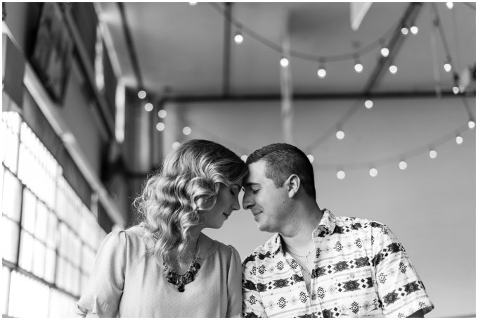 brewery-norfolk-oconners-engagement-session_1359