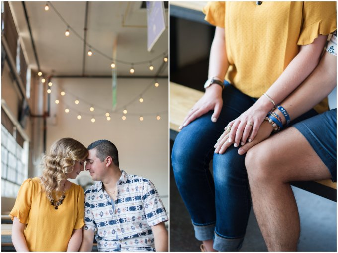 brewery-norfolk-oconners-engagement-session_1360
