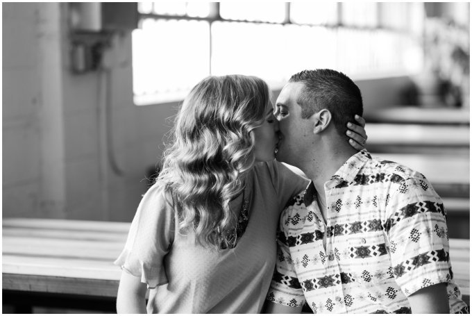 brewery-norfolk-oconners-engagement-session_1361